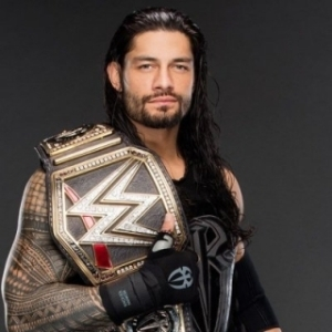 Roman Reigns - WWE Theme